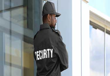 Armed-Security-Guard-375-260